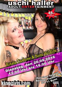 first massage offenbach sexparty termine