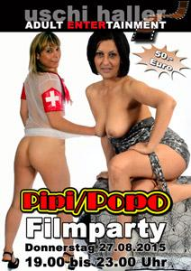 sm party dortmund sexparty termine